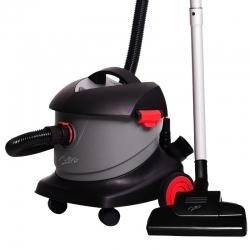 Nero HEPA Commercial Vacuum 15L