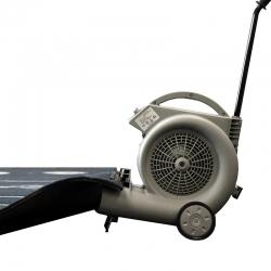 Nero Carpet Blower