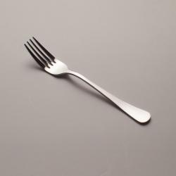 Connoisseur Curve Fork