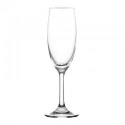 Connoisseur Berlin Champagne Flute 220ml