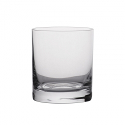 Connoisseur Berlin Short Tumbler 300ml