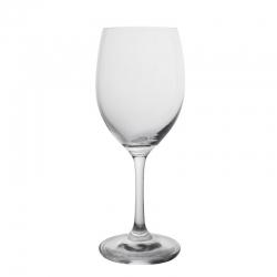 Connoisseur Berlin Wine Glass 350ml