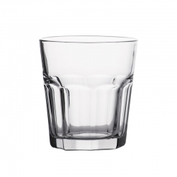 ARAS Short Tumbler 305ml