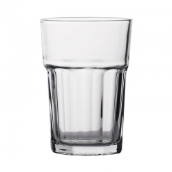 ARAS Tall Tumbler 365ml