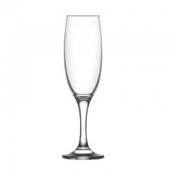 Empire Champagne Flute 220ml