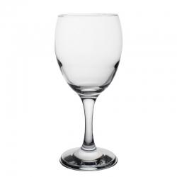 Empire Wine Glass 340ml