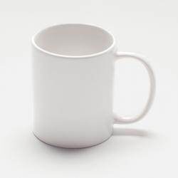 Classic Mug 300ml