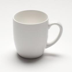 Mug Tulip Style 350ml