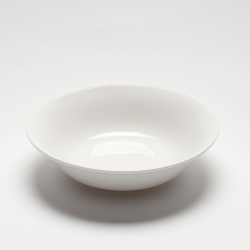 Cereal or Soup Bowl 180mm