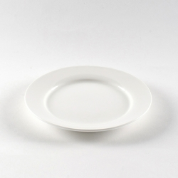 Side Plate 185mm