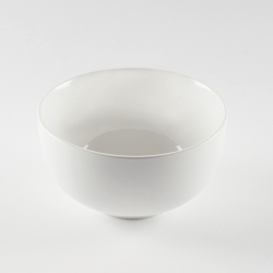 Noodle Bowl 160mm