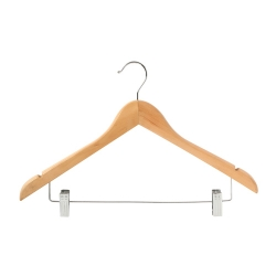 12mm Standard Hook Hanger With Clips