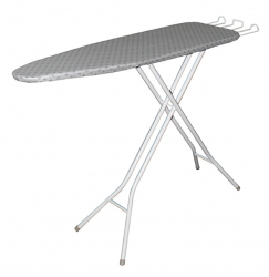 Basic Ironing Board