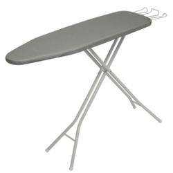 Standard Ironing Board