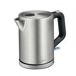 Nero Smart Kettle 1 Litre Stainless Steel