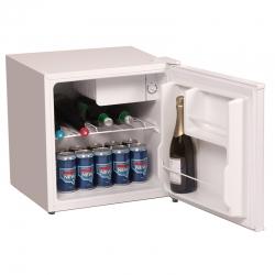 Nero 46L Bar Fridge and Freezer