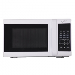 Nero 23L Microwave White